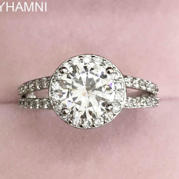 ring mod angelslove vintage ophanim product women rings the rhinestone engagement